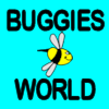 Buggies World